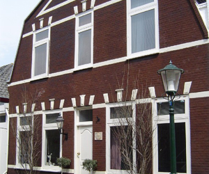 Home-Holiday_Dorpshuis